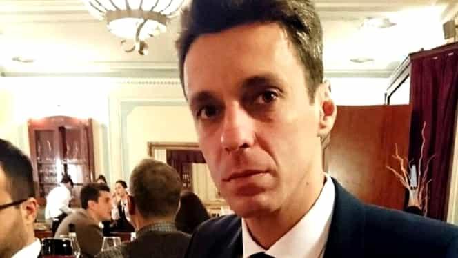 Mircea Badea a spus că i s-a propus să candideze. Ce spune despre intrarea sa în politică