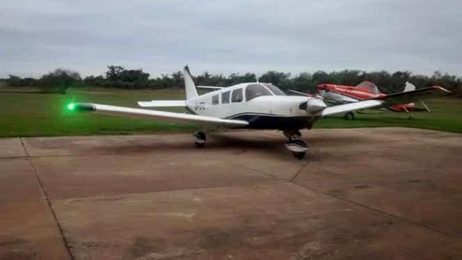 Accident aviatic în Florida. Același tip de avion în care a murit Emiliano Sala s-a prăbușit într-un lac din SUA
