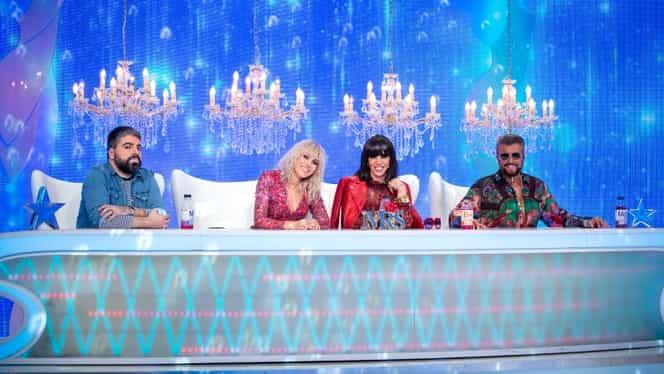 """Schimbare la """"Bravo, ai stil!"""" Cine este noul jurat al emisiunii de la Kanal D"""