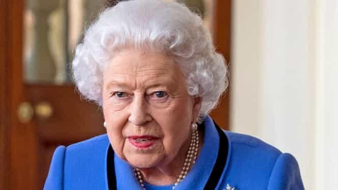 Angajații Reginei Elisabeth a II-a, cadou special de Crăciun! Costă 7 euro și este o tradiție inițiată de bunicul monarhului