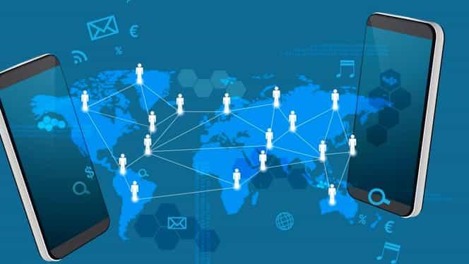 Șerban Nicolae, proiect de lege care schimbă piața de telefonie mobilă!