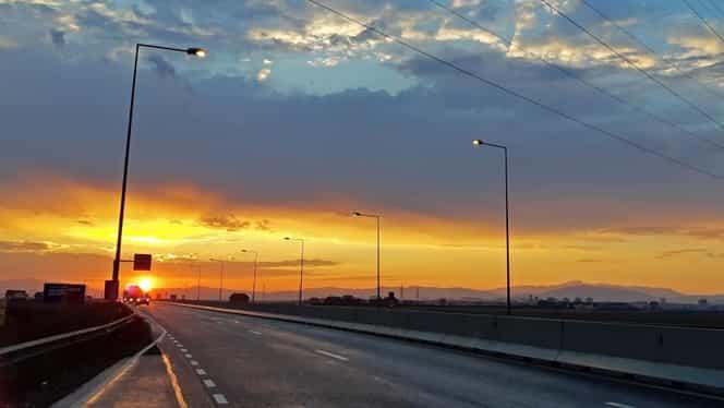 Ungaria, a doua autostradă la granița cu România! Investiție uriașă pentru Guvernul Viktor Orban