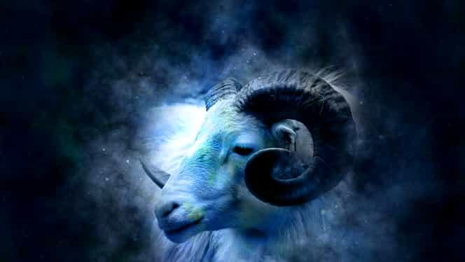 Horoscop Săptămânal 17-23 decembrie: Berbecul este taxat