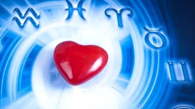 Horoscop 22 februarie. O zodie trebuie să fie atentă la relaţia de cuplu