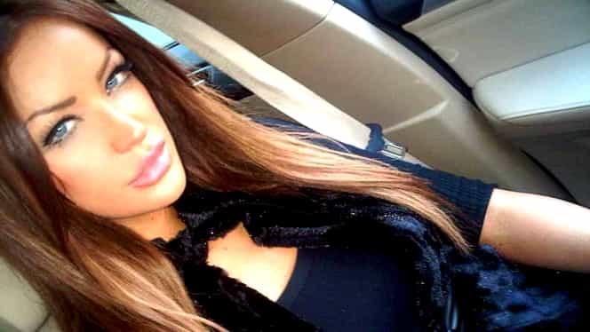 Bianca Drăguşanu, de urgenţă la spital! Ce probleme de sănătate are