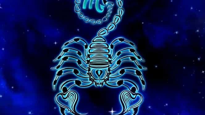 Horoscop zilnic: sâmbătă, 15 februarie 2020. Racul atrage pericolul ca un magnet