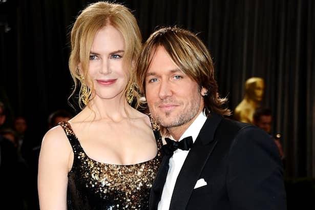 O celebră actriţă, înşelată de soţ cu o tînără de doar 21 de ani