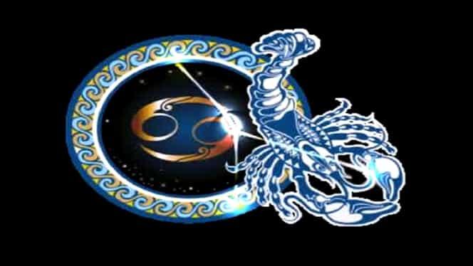 Horoscop zilnic sâmbătă, 9 noiembrie 2019. Racii iau parte la conversații intelectuale
