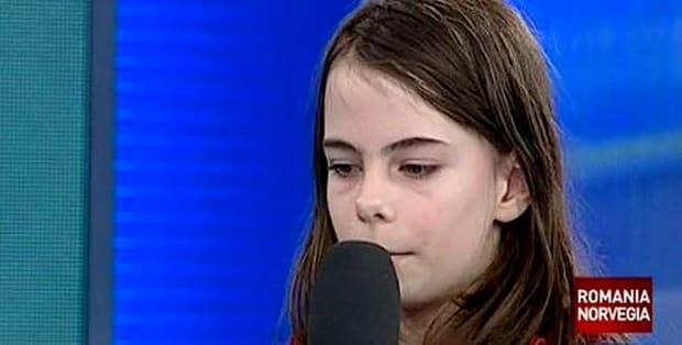 FATA celei mai batrane mame din România a şocat Internetul!  Cum s-a pozat ELIZA ILIESCU! A ajuns de nerecunoscut