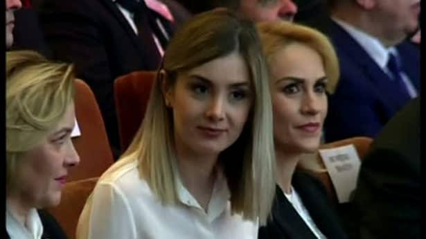 Iubita lui Liviu Dragnea, dată în judecată! Ce se întâmplă cu Irina Tănase