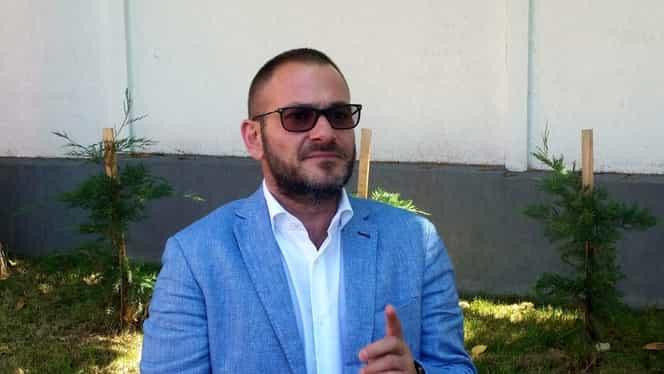 Fostul șef de la Protecția Consumatorului a demisionat din PSD ca să candideze la Primăria Constanței