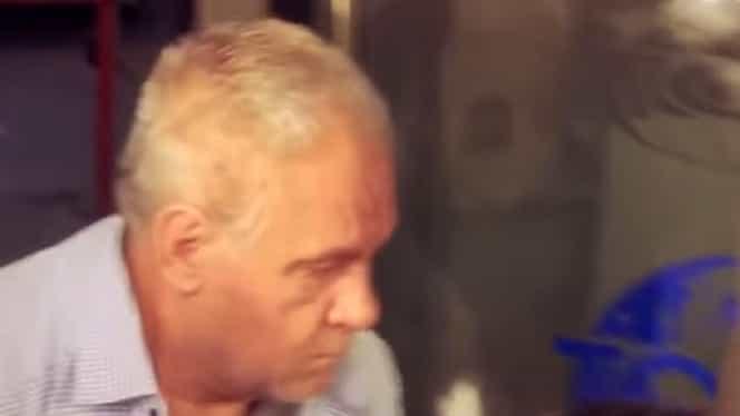 Gheorghe Dincă vrea mai puțini ani de pușcărie. Avocatul criminalului nu știe dacă fostul mecanic și-a schimbat declarația privind moartea Luizei