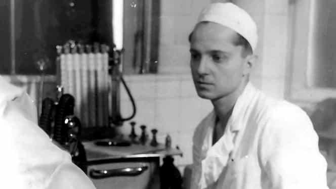 A murit George Litarczek, unul dintre cei mai importanți medici pe care i-a avut România