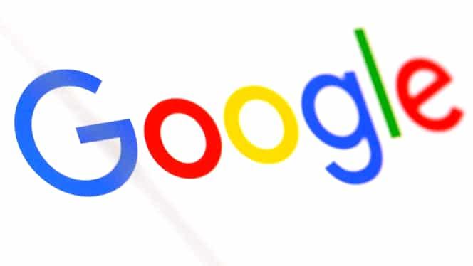 Google face un salt uriaș! Va traduce conversații în timp real. Cum e posibil