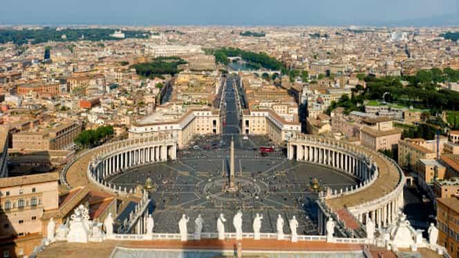 28 septembrie, semnificaţii istorice! Papa Ioan Paul I moare, la o lună după ce este ales papă