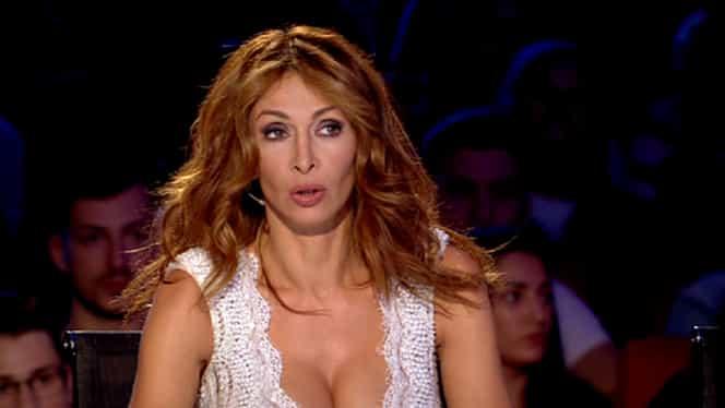 ULUITOR! Iubitul a prins-o pe Mihaela Rădulescu ÎN PAT cu un alt băbat! Ce a urmat