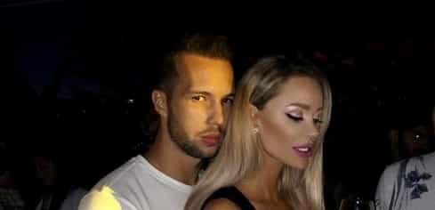 Bianca Drăgușanu s-a răzbunat pe Tristan Tate, după despărțire! Toată lumea a observat