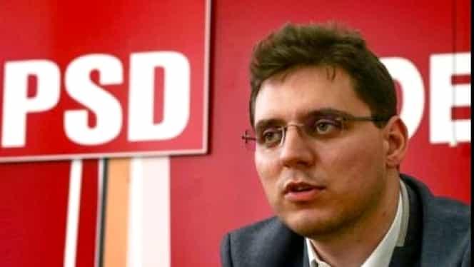 Un milion de euro pentru accesul la Sănătate în mediul rural, asiguraţi de un europarlamentar român