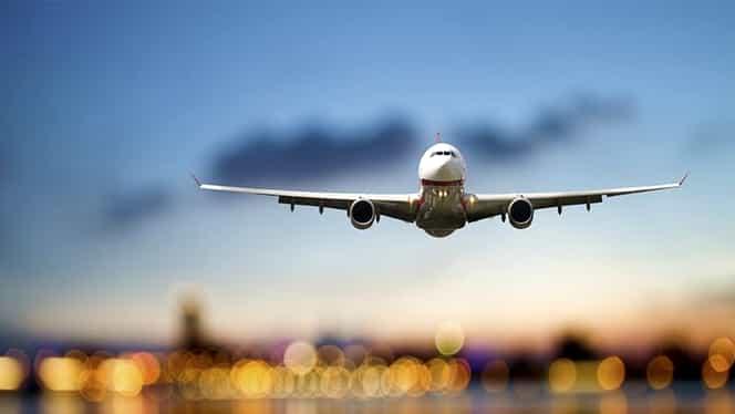 O comună din Râmnicu Vâlcea va beneficia de un aeroport