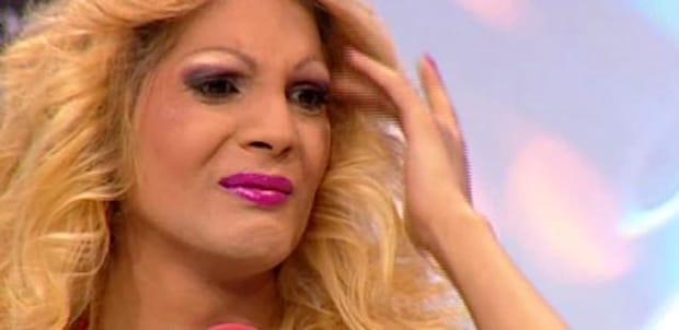 Ultima oară, în 2016, Naomi Moldovan a fost dată afară din emisiunea Adrianei Bahmuțeanu, după un schimb de replici acide. De atunci, nu a mai fost văzută în România.