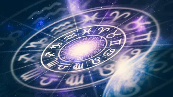 Horoscop zilnic marți, 19 februarie: O zodie este în mare pericol!