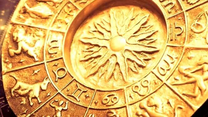 Horoscop 3 februarie. Una dintre zodii se simte azi ca o vedetă