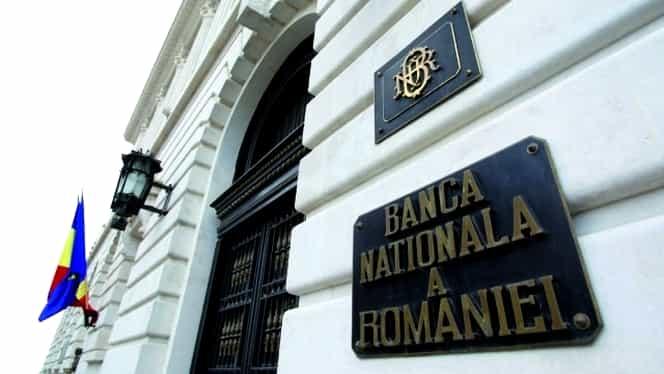BNR cere ca legea dării în plată să NU se aplice creditelor obţinute prin programul Prima Casă