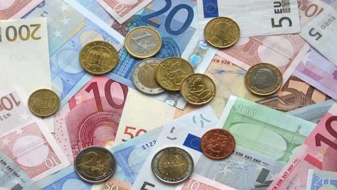 Când trece România la moneda Euro. Este oficial