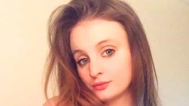 O tânără de 21 de ani, care nu suferea de alte boli, a murit după ce a fost infectată cu coronavirus. Este cea mai tânără victimă a virusului ucigaş din Marea Britanie