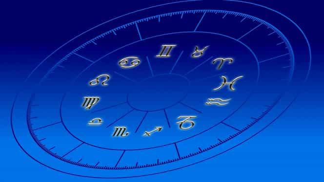 Horoscop zilnic: miercuri, 8 ianuarie 2020. Leii au preocupări noi, Balanțele sunt lovite de probleme vechi