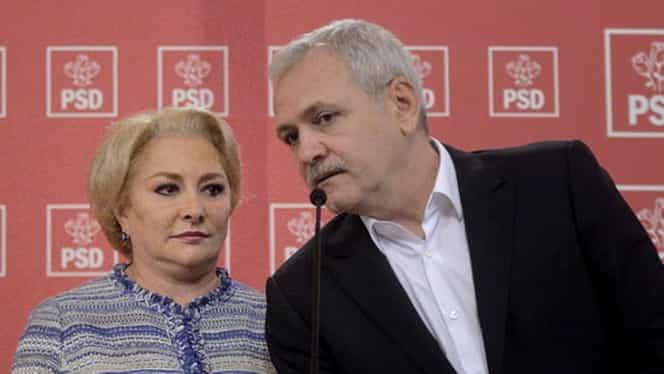 """Eugen Teodorovici se ia de Liviu Dragnea și Viorica Dăncilă. Motivul pentru care îi consideră prea """"moi"""" în conflictul cu Iohannis"""