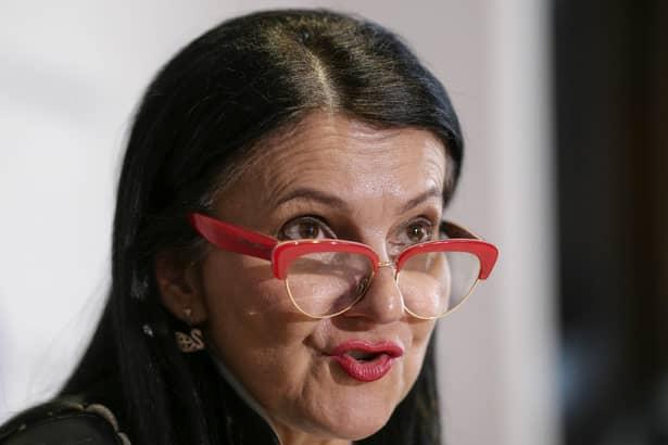 Sorina Pintea, anunț despre cazurile numeroase ale gripei! Ce a spus Ministrul Sănătății?
