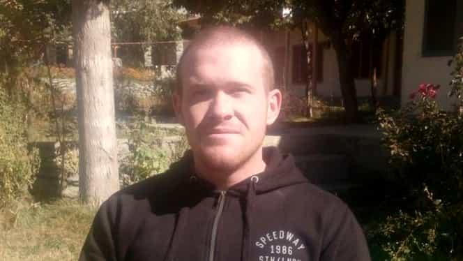 Atacatorul din Noua Zeelandă, Brenton Tarrant, a fost în România! Ce a făcut la noi în țară