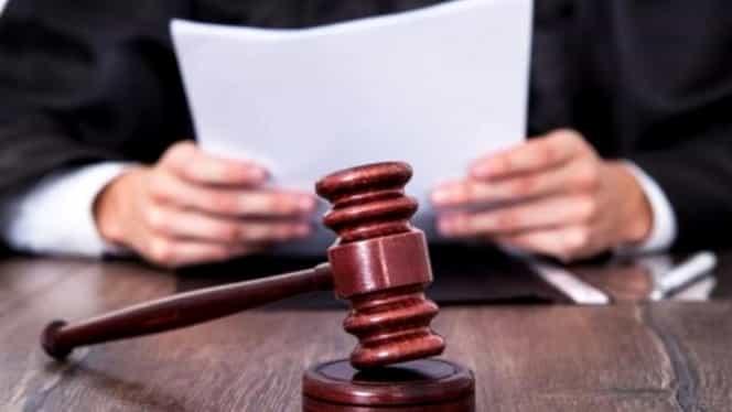 Trei preoți, condamnați la închisoare cu executare pentru șantaj sexual! Decizia de ultimă oră a Curții de Apel