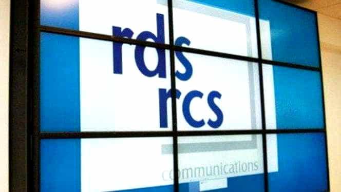 Campania RCS RDS care scuteşte clienţii de 50% din costuri! Veşti bune de la Digi pentru serviciul de internet