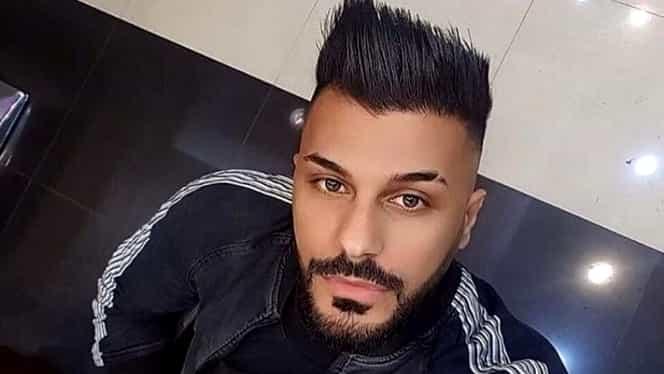 Cu ce se ocupă arabul Hamude, fostul concurent de la Puterea dragostei