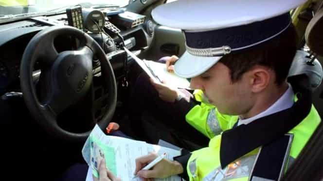 Schimbări noi ale Codului Rutier: ce pățesc șoferii agresivi și teribiliști