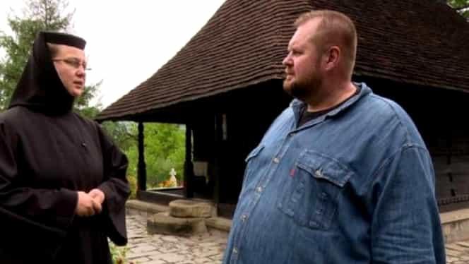 Cum arată Cristian Tabără și ce s-a ales de el după ce a slăbit 60 de kilograme. Transformarea sa e radicală