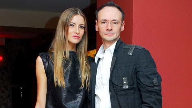 """Iulia şi Mihai Albu, scandal monstru din cauza unei glume despre coronavirus. """"Gluma nu a lezat pe nimeni, nici măcar pe găinile şi cocoşii ei"""""""