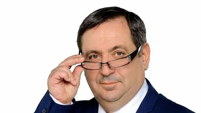 Cătălin Bulf (PMP), noul secretar de stat în guvernul Orban, a făcut trafic de petrol cu Saddam Hussein