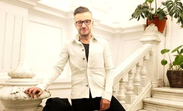 """Ultima conversație a lui Răzvan Ciobanu. Ce i-a spus proprietarului mașinii cu care a făcut accident: """"Era lucid, coerent"""""""