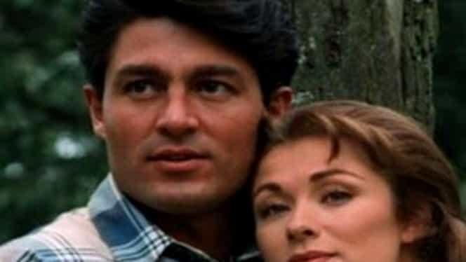 """Cum arată Leticia Calderon la 52 de ani, actrița care făcea furori în telenovela """"Esmeralda"""""""