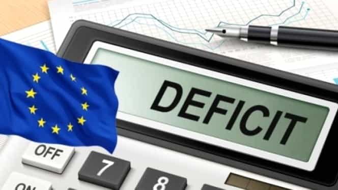 România, în pragul dezastrului economic! Comisia Europeană va propune declanșarea procedurii pentru deficit excesiv