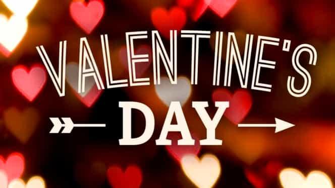 Mesaje de Valentine`s Day! Poze, SMS-uri și felicitări de Ziua Îndrăgostiților pentru persoana iubită