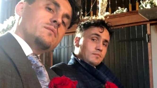 Tragedie în Marea Britanie! Două vedete de televiziune s-au sinucis împreună