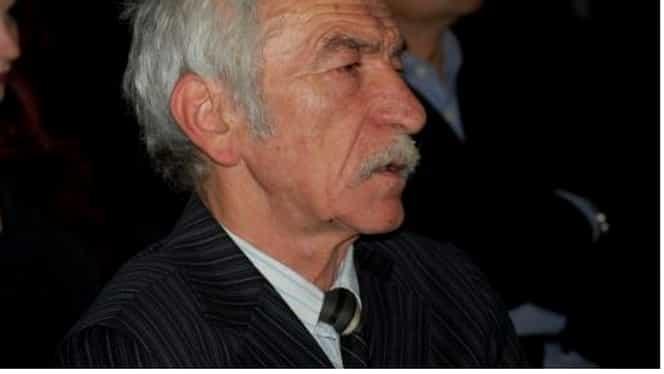 Doliu în presa românească. Jurnalistul Józsa László a murit la 67 de ani