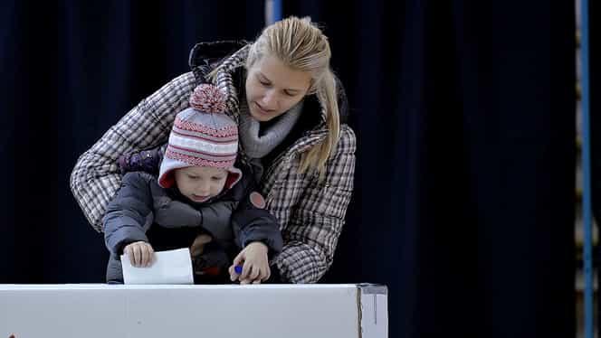 Data pentru alegerile locale ar putea fi 24 mai și nu 31, căci atunci pică Rusaliile. Termenul de 7 iunie depășește mandatul primarilor