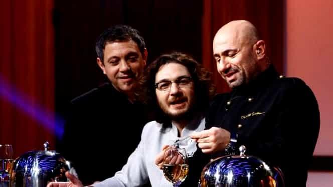 Începe sezonul 7 din Chefi la cuțite! Care este programul preselecțiilor în București și în toată țara