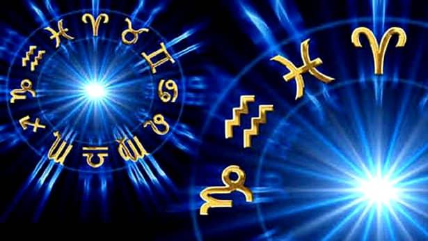 Cum să cucerești o persoană în funcție de zodia în care s-a născut