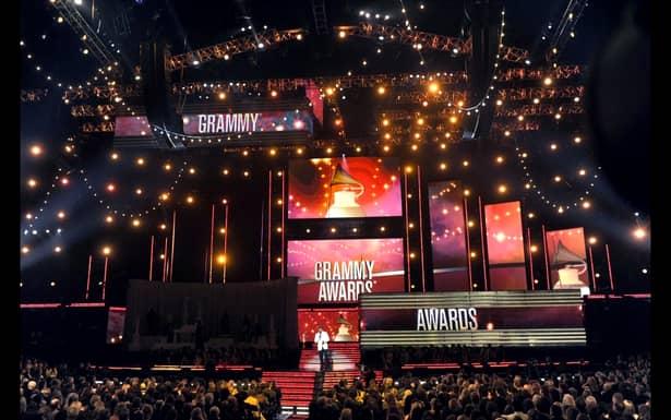 Live Stream Online gala premiilor Grammy 2019. Vezi showul AICI!